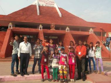 i-india jaipur ngo (125)