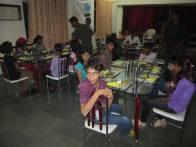 i-india jaipur ngo (126)
