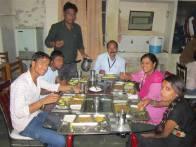 i-india jaipur ngo (127)