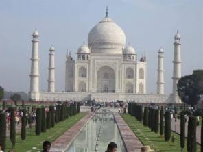 i-india jaipur ngo (129)
