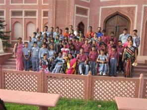 i-india jaipur ngo (130)