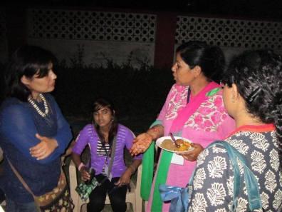 i-india jaipur ngo (131)