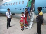 i-india jaipur ngo (132)