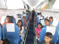 i-india jaipur ngo (133)