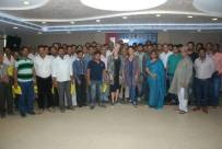i-india jaipur ngo (134)