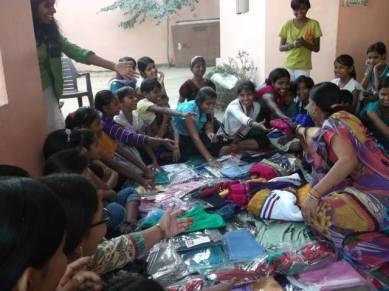 i-india jaipur ngo (136)