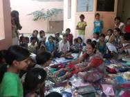 i-india jaipur ngo (137)