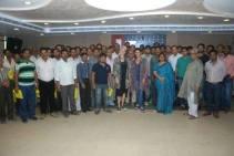 i-india jaipur ngo (138)
