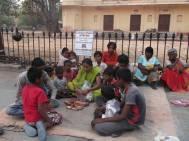 i-india jaipur ngo (139)