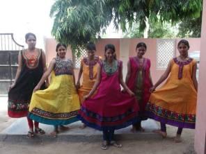 i-india jaipur ngo (140)