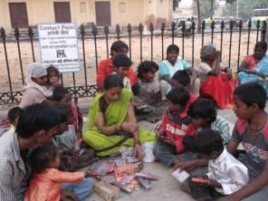 i-india jaipur ngo (141)