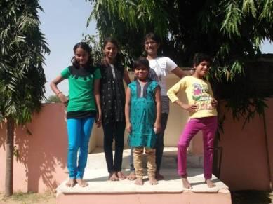 i-india jaipur ngo (142)