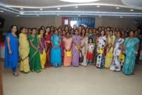 i-india jaipur ngo (143)