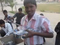 i-india jaipur ngo (145)