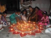 i-india jaipur ngo (146)