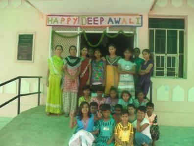 i-india jaipur ngo (147)
