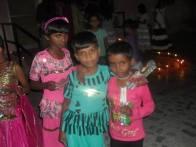 i-india jaipur ngo (148)