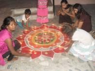i-india jaipur ngo (150)