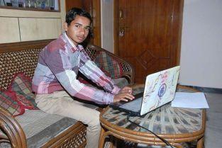 i-india jaipur ngo (152)