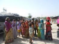i-india jaipur ngo (156)