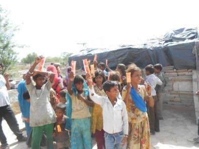 i-india jaipur ngo (157)