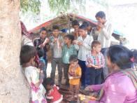 i-india jaipur ngo (160)