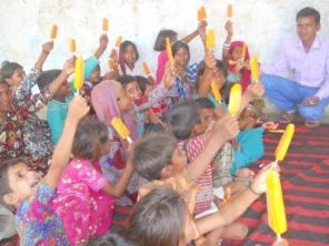 i-india jaipur ngo (161)
