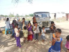 i-india jaipur ngo (162)