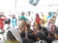 i-india jaipur ngo (163)