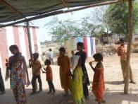 i-india jaipur ngo (164)