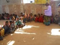 i-india jaipur ngo (171)
