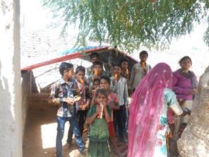 i-india jaipur ngo (172)