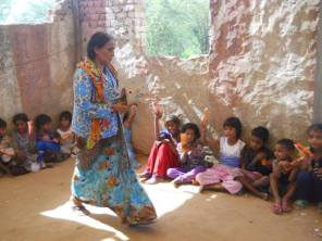i-india jaipur ngo (173)