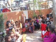 i-india jaipur ngo (174)