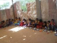 i-india jaipur ngo (175)